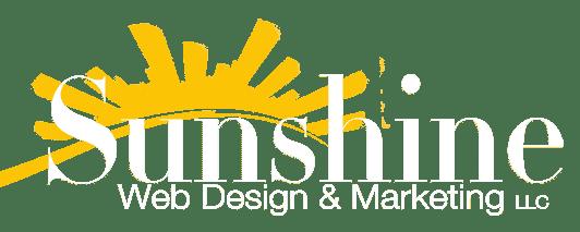 Sunshine Web Design and Marketing LLC
